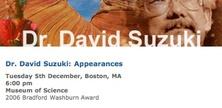 121306suzuki_award_for_post_1