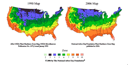 9606hardinesszones_map