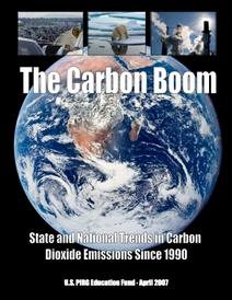 Carbon_boom_reptcover
