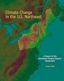 Ne_climate_change_reptcover
