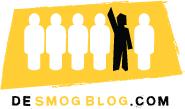 Desmogblog_logo